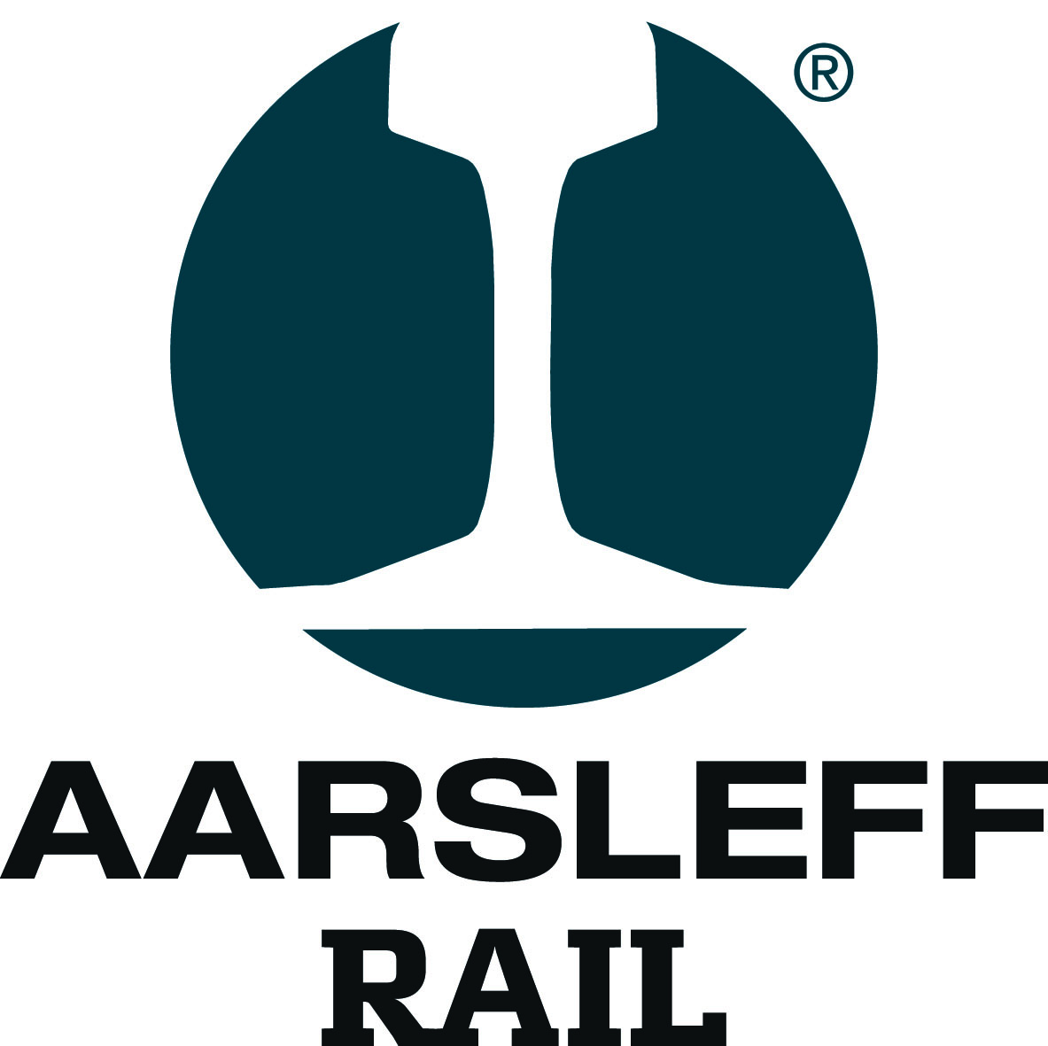 Aarsleff Rail A/S